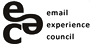 email experience counsil