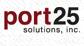 port 25 solutions, inc