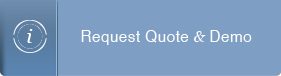 Request a Quote or Demo