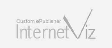 Internet Viz