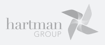 Hartman Group
